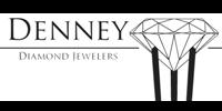 Denney Jewelers