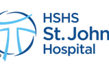 HSH St. Johns Hospital