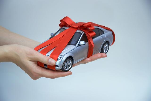 Car_Gift_1