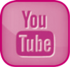 Pink You Tube