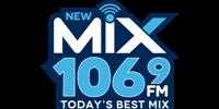 Mix 1069