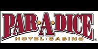 Par-A-Dice Hotel