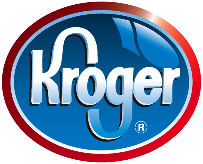Kroger Logo, Traditional_Page_1_Image_0001