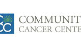 Community Cancer Center