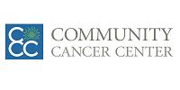 Community Cancer Center