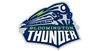 Bloomington Thunder