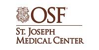OSF St. Joseph Medical Center