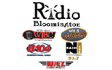 Radio Bloomington
